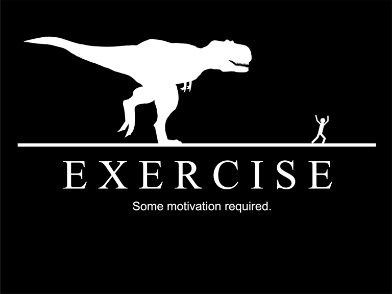 some_motivation_required_exercise1